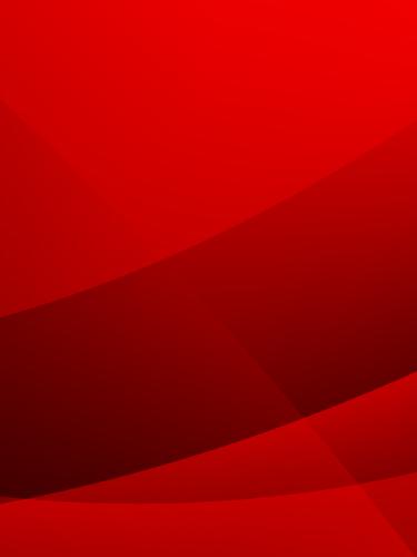 ABO Banner 2