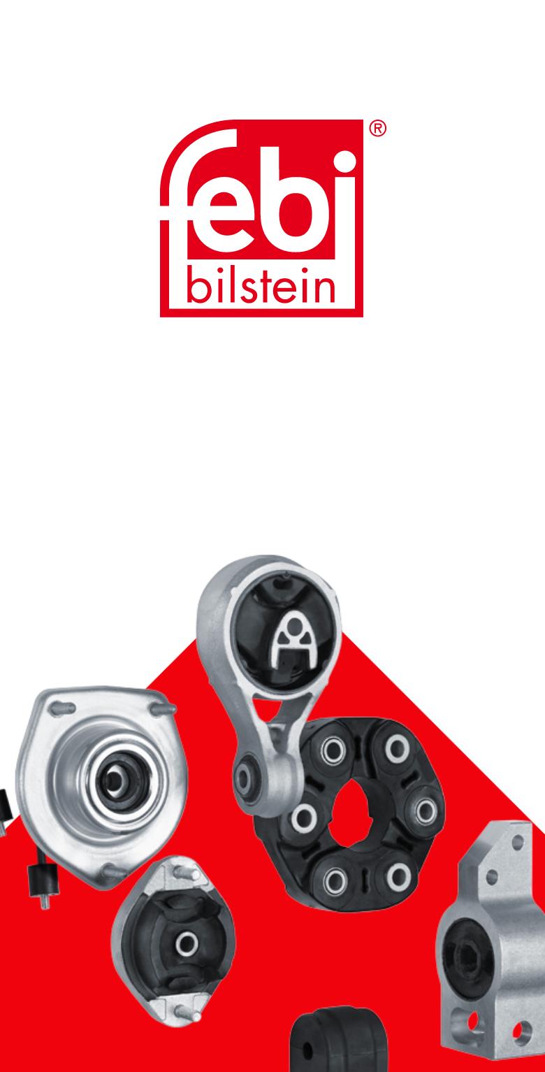 febi bilstein banner 2