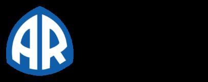 Anno Reverberi Logo