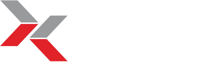 HMT Marketing Logo
