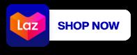 Lazada Shop Now