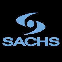 Sachs Logo
