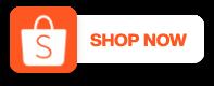 Shopee Shop Now