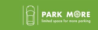 Park More Logo Rectangle